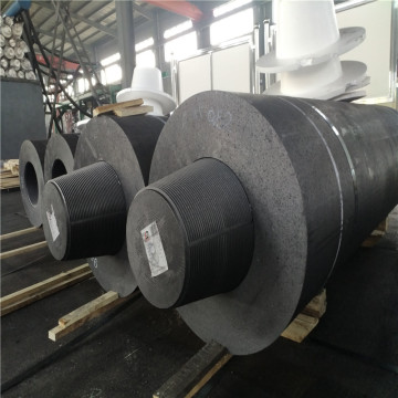 Competitive Price 700mm UHP Graphite Electrode