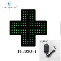 PH3030-1-US Plug