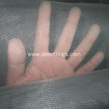 Insect Mosquito Net Adjustable Fly Screen Window Screen