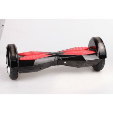 2017 Popular Gift Self Hoverboard Bluetooth Speaker