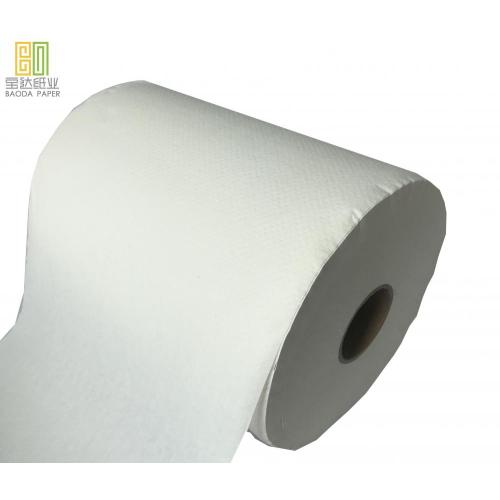 Wholesale Paper Towel Hand Roll