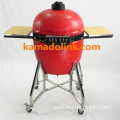 BBQ Grills Accessories Tools barbecue grills kamado 27inch