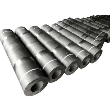 UHP 350mm Graphite Electrode Length 1800mm Price