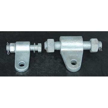 High Quality ZBS Clevise for Overhead Line Accessories