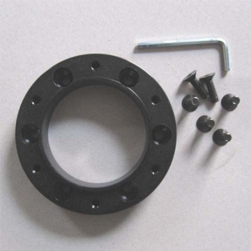Steering Wheel Spacer 5-74