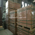 Anti-Corrosion Fireproof Reinforced 18mm MgO Floor Board
