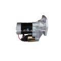 Car Starter Motor For Great Wall
