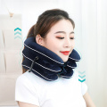 neck traction device cervical
