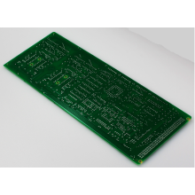 Devices of medical reliable printed circuit boards
