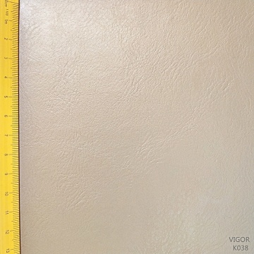 Vinyl Leather For Car Interior Upholstery