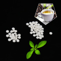 Hot selling OEM Stevia Extract Sweetener Tablets