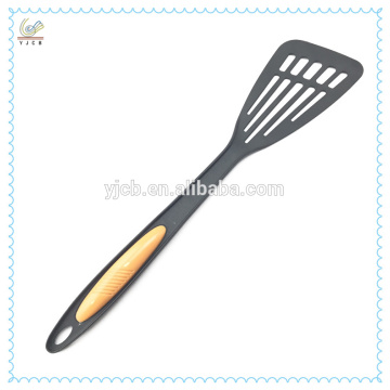 Kitchen Nylon Fish Spatula Slotted Turner