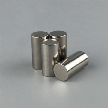 Chrome Cobalt Alloy Non Precious Dental Alloy