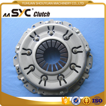Nissan Auto Clutch Pressure Plate 30210-Y0115