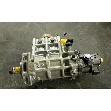 Caterpillar fuel pump 326-4635 for 320D