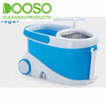 360 Degree Washing and Drying spin mop DS-331