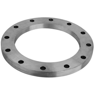 ANSI B16.47 Carbon steel loose flange