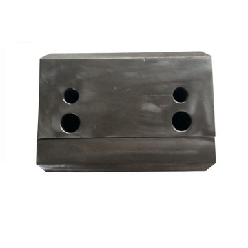 Forged 4130 Cameron Blow Out  Preventers Body  Block