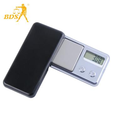 0.01g Jewelry Diamond Weighing Scale