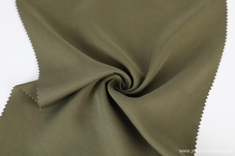 Wholesale Eco-friendly 100% Tencel Jersey Knit Fabric