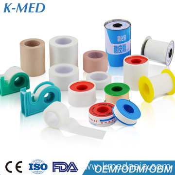 hospital surgery medical adhesive plaster kid health