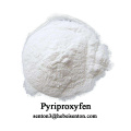 Low Acute Toxicity Pyriproxyfen