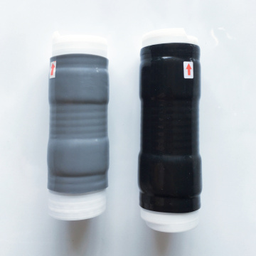 Similar 3M Cold Shrink Quick Insulator with Mastic