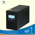DELIGHT Best Pure Sine Wave Wind Solar Inverter