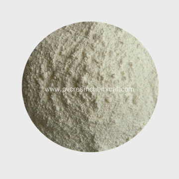 Calcium Zinc Stabilizer for PVC Water Pipe