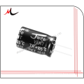 3300uf 10v 10*17mm  general purpose capacitors