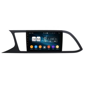 Android 9.0 Car Stereo For seat LEON 2019-2020