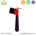 Horse Grooming Hoof Pick for Sale