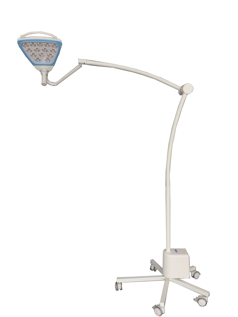 Led Bulb Clinic Examination Light