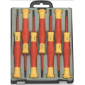 VDE 7pcs Precision Screwdriver set