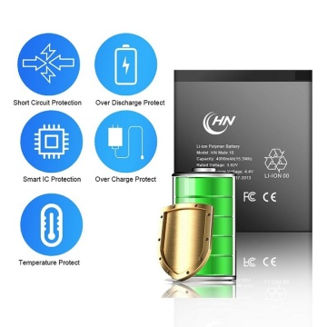hot sale Huawei rechargeable battery replacement