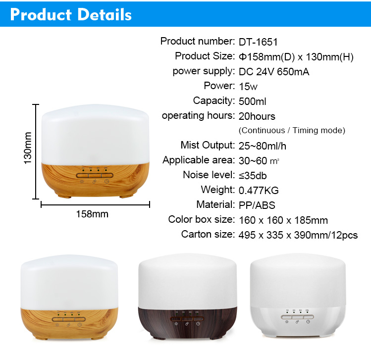 amazon diffuser nebulizer