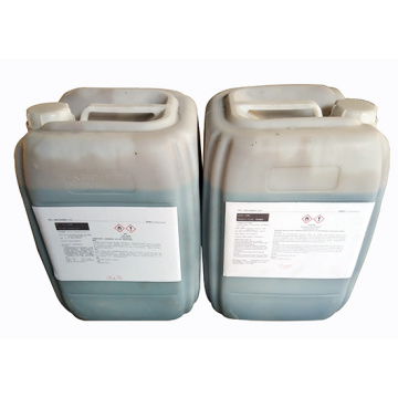 Liquid Adhesive For Oil Gas Water Pipe