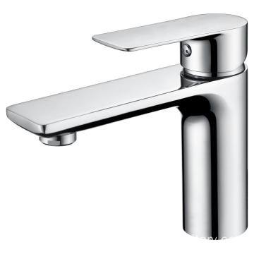 New single-lever bathroom restroom basin sink faucet