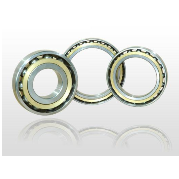 High speed angular contact ball bearing(7007C/7007AC)