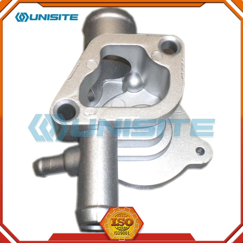 High Precision Steel Investment Casting Part price