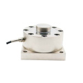 Spoke compression tanking weighing Load Cell 30t