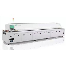 JTR series Lead-Free Hot Air Reflow Oven