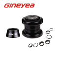 External Cup For Bike Tube Headsets Gineyea GH-171