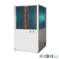 17kw Commercial Heat Pump Chiller