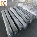Graphite Electrode RP 200 For Steel Smelting