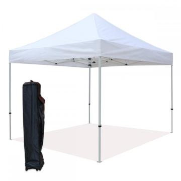 outdoor pop up 10x10 camping patio canopy