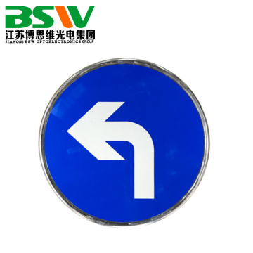 traffic signal battery backup