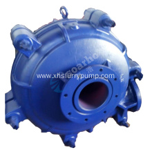 SMM200-E Light Duty Slurry Pump