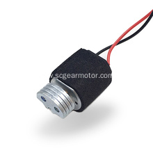 Small 3v N20 Cosmetic Instrument Vibration Motor