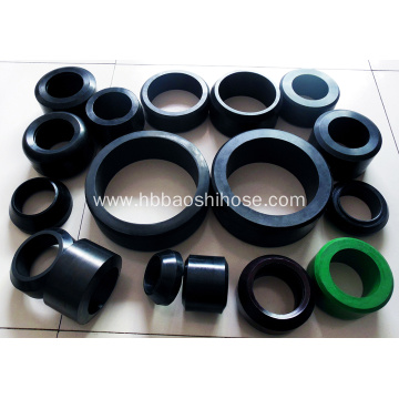 Moulding Packer Rubber Cylinder